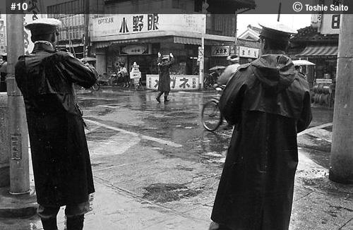 rainydays10