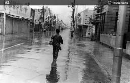 rainydays2
