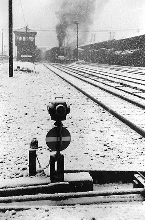 trains253