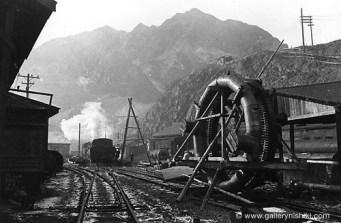 trains261