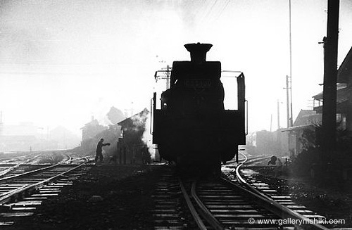 trains263