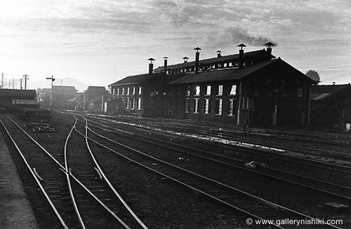 trains264