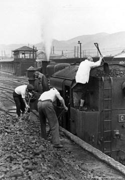 trains265