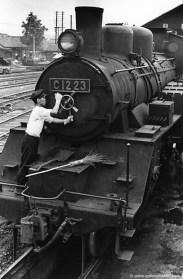 trains266