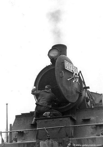 trains268