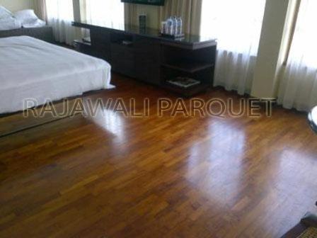 harga-lantai-kayu-parket (432)