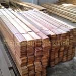 kayu untuk plafon