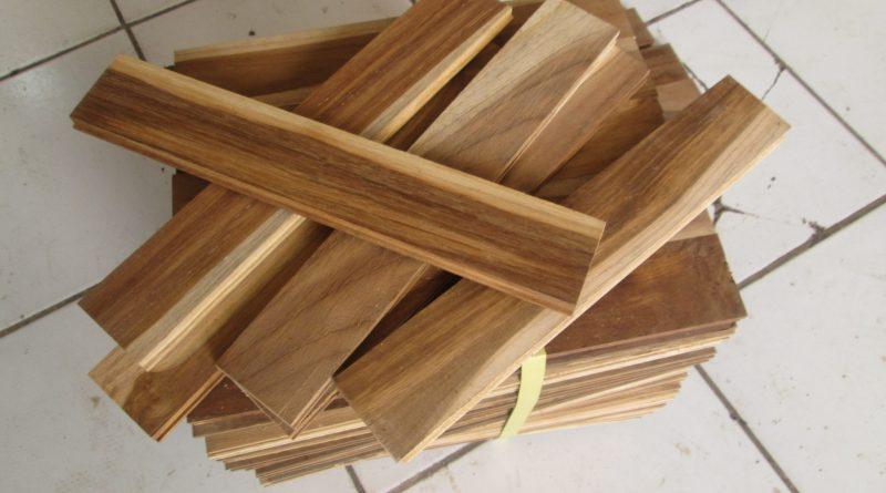 harga jual lantai kayu Tulungagung