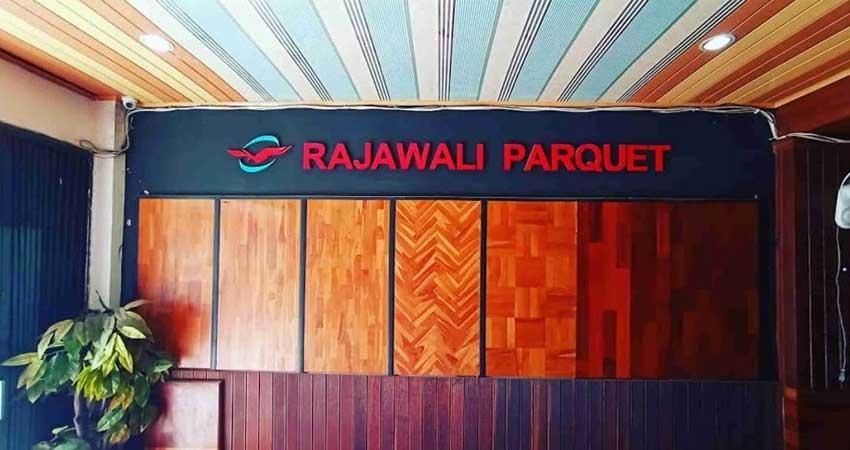 supplier lantai kayu berkualitas