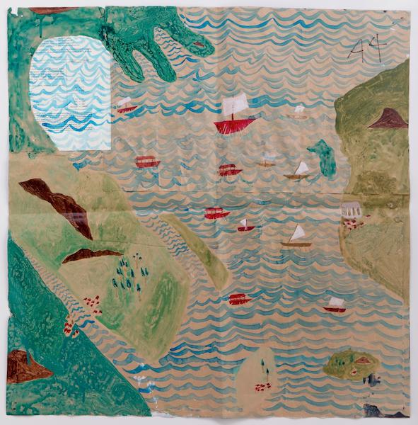 fumito-urabe_voyage_map