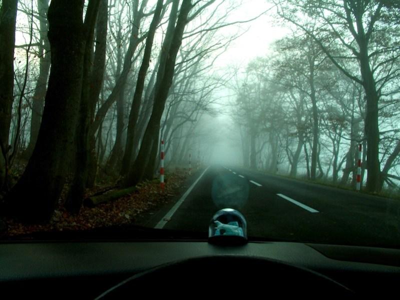 takahiro_inamori_GT(25:24:15:10:11:04)ghost