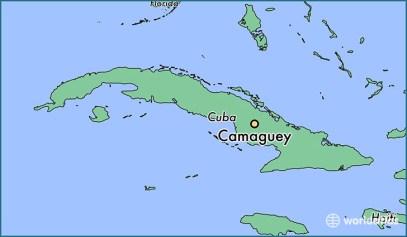 4162-camaguey-locator-map