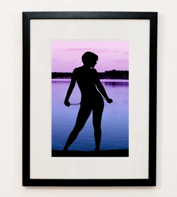 Kate Photograph $135.00