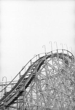 """""""Lincoln Park 4"""" by William Correia"""