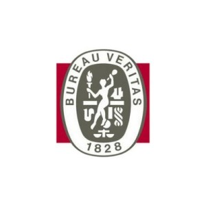 bureau_veritas_