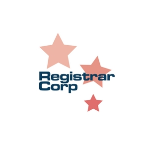 registrarCorp