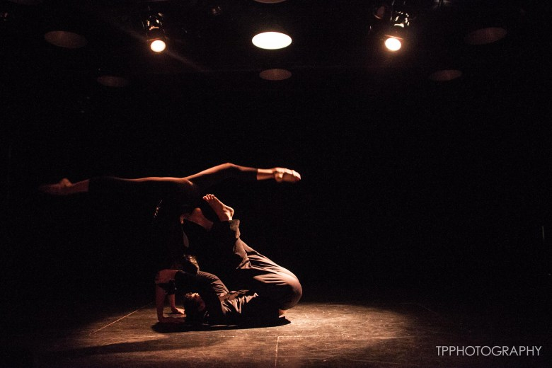 DARDO GALLETTO DANCE, ALONSO GUZMAN, ELISA TORO, DANCE, CONTEMPORARY, TANGO, TANK NYC, PERFORMANCE