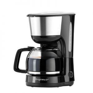 Macchine per caffè