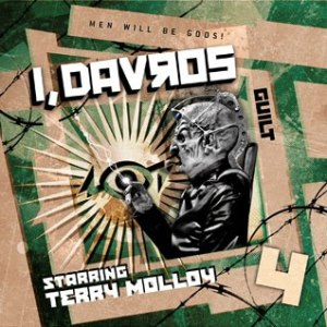 audio-bf-spinoff-idavros-4-guilt