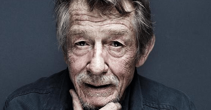 news-people-john-hurt-cbe