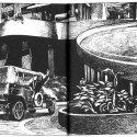 JAP-2-The Auton Invasion-illustrations-07