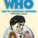 1-The-Abominable-Snowmen-paperback-uk-1978