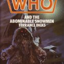 1-The-Abominable-Snowmen-paperback-uk-1983