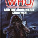 1-The-Abominable-Snowmen-paperback-uk-1985