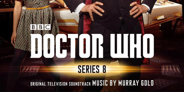 news-ost-doctor-who-series8