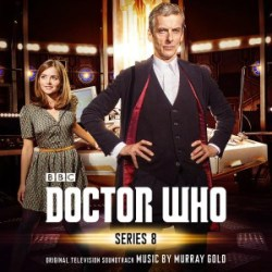 ost-doctor-who-series8