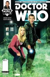 9D_01_Cover_B7