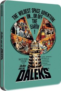 Dr-Who-and-the-Daleks-UK-2-DVD