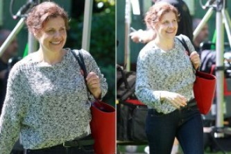 -Rebecca-Front-DW tournage