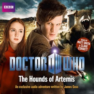 The Hounds of Artemis