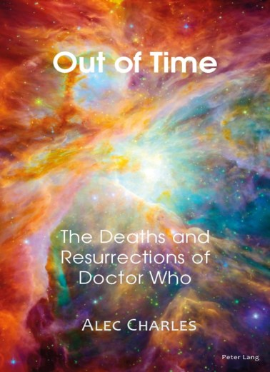 deaths and resurection of dw