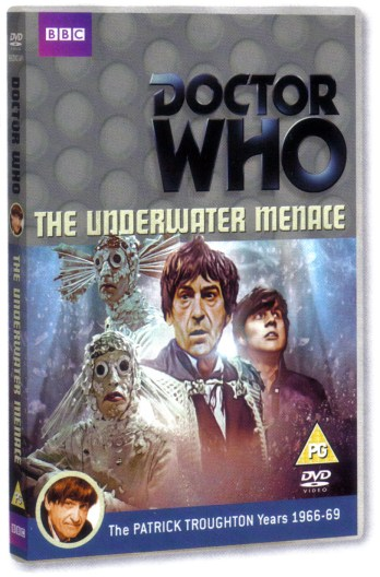 doctor-who-underwater-menace-dvd2[1]