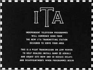 television-dossier-history-partie1-in-the-beginning-illustration-itv-logo
