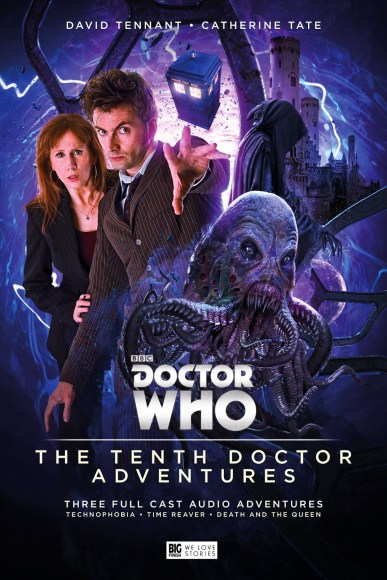 the_tenth_doctor_cover