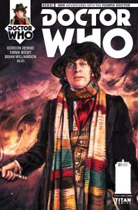 DW_Fourth Doctor1