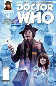 DW_Fourth Doctor3