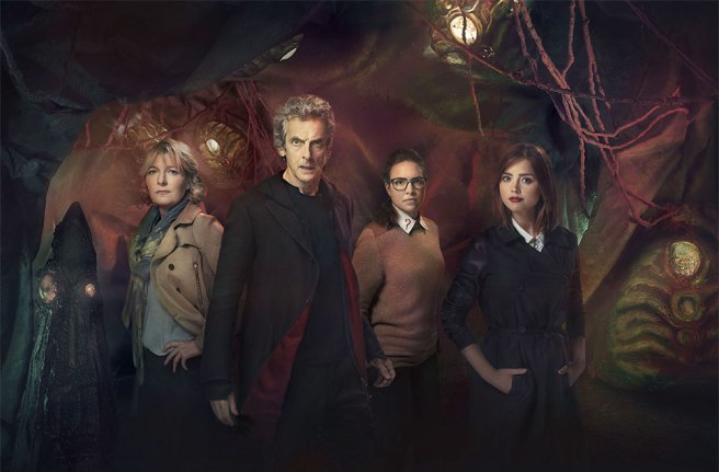 The-Zygon-Inversion-promo-pics