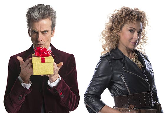 husbands-of-river-song-capaldi-river