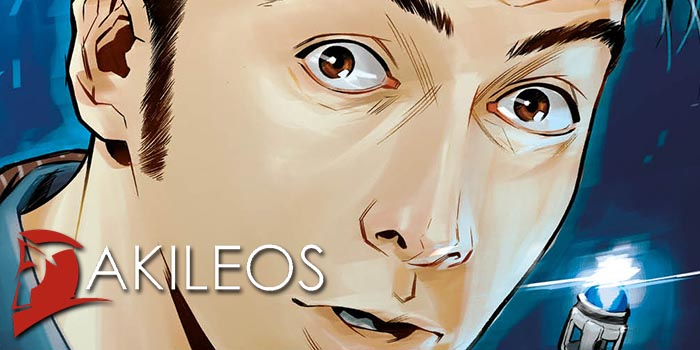 news-comics-akileos-detail