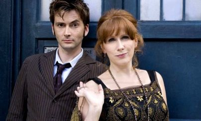 Doctor_Who_co_stars_Catherine_Tate_and_David_Tennant__looking_for_new_projects__together[1]