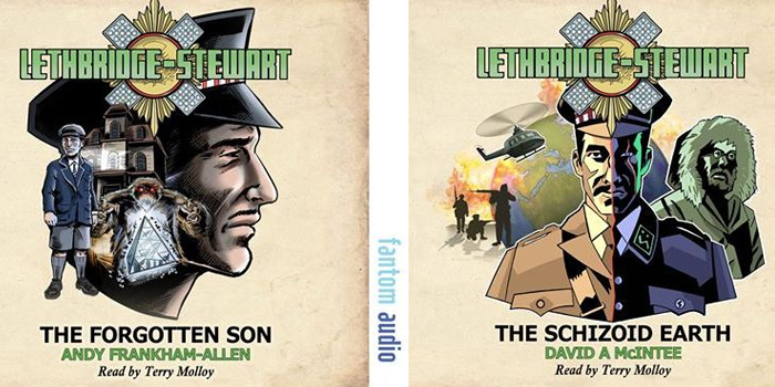 news-audio-Lethbridge-Stewart-fantom