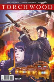 comics-titan-torchwood-1-cover-A-reg