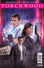 comics-titan-torchwood-1-cover-B