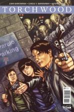 comics-titan-torchwood-1-cover-D