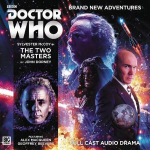 audio-bf-main-range-213-the-two-doctors