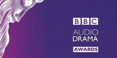 BBC Radio Drama Awards
